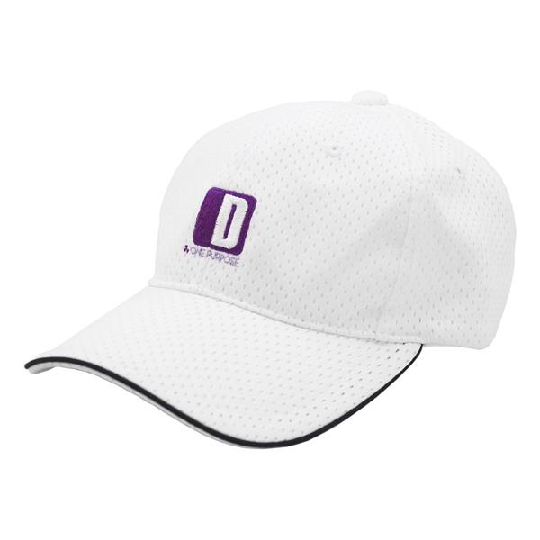 one purpose cap